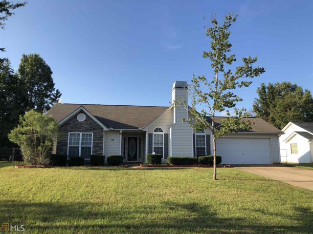 18 Lexington Dr, Grantville, GA 30220 (MLS #8457866) :: Anderson & Associates