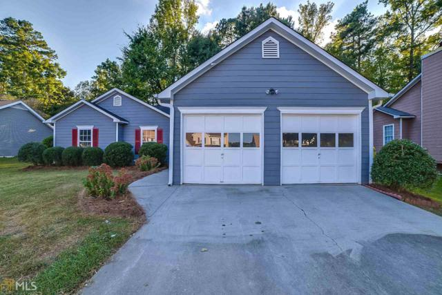 480 Allens Landing Ct, Lawrenceville, GA 30045 (MLS #8458882) :: Keller Williams Realty Atlanta Partners