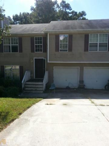 5692 Norman Ct, College Park, GA 30349 (MLS #8459994) :: Buffington Real Estate Group