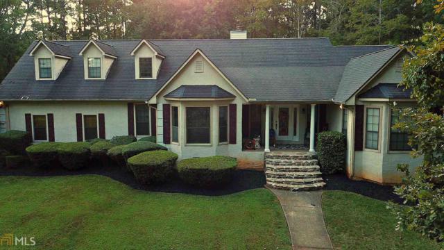 185 Darwish Dr, Mcdonough, GA 30252 (MLS #8460048) :: Keller Williams Realty Atlanta Partners