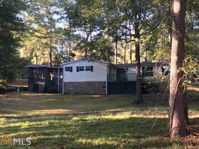 1110 Crooked Creek Rd, Eatonton, GA 31024 (MLS #8460203) :: Team Cozart