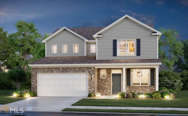 3426 Ebb Cir, Fairburn, GA 30213 (MLS #8460213) :: Buffington Real Estate Group