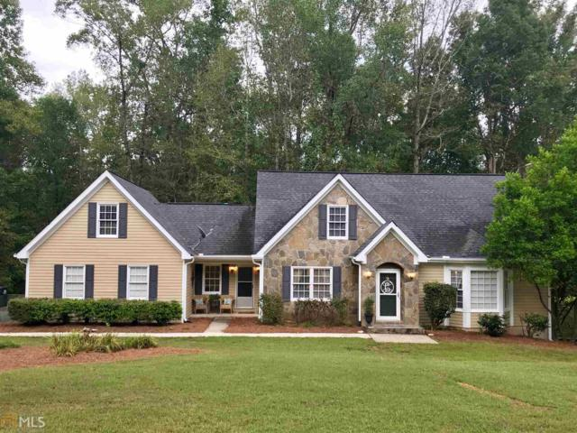 235 Rollingwood Dr, Athens, GA 30605 (MLS #8460481) :: Royal T Realty, Inc.