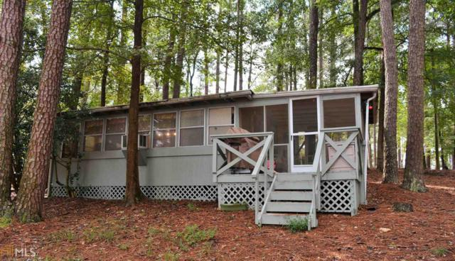 5400 Kings Camp Rd, Acworth, GA 30102 (MLS #8460521) :: Buffington Real Estate Group