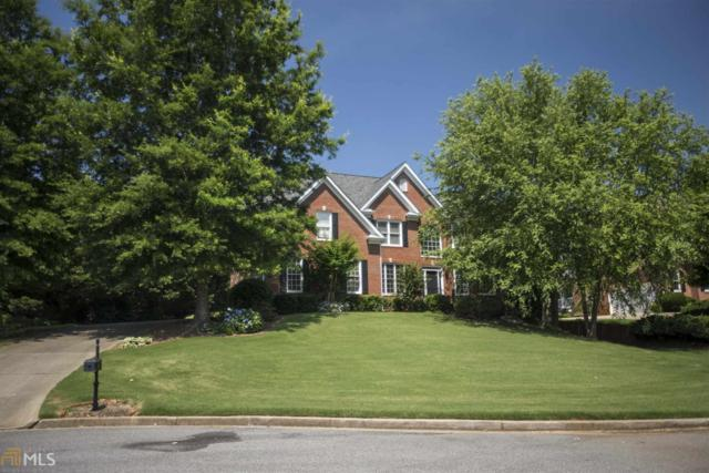 6965 Lancaster Cir, Cumming, GA 30040 (MLS #8460784) :: Keller Williams Realty Atlanta Partners