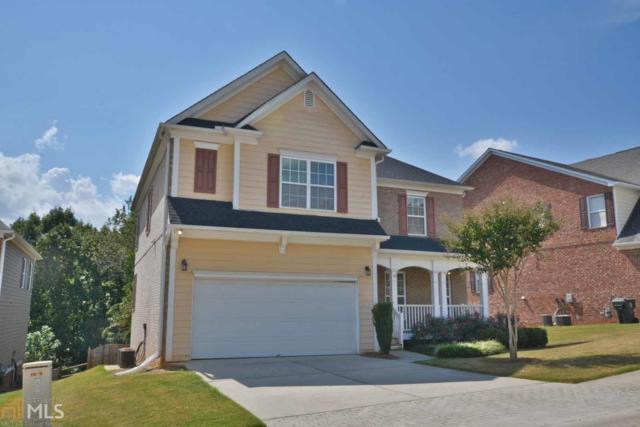3042 Greymont Cloister, Douglasville, GA 30135 (MLS #8461394) :: Keller Williams Realty Atlanta Partners
