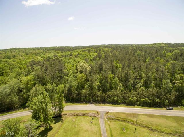 0 Creel Rd, Fairburn, GA 30213 (MLS #8461412) :: Buffington Real Estate Group