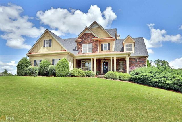 183 Archstone Sq, Mcdonough, GA 30253 (MLS #8461641) :: Ashton Taylor Realty