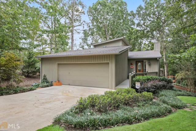 9900 Kings Rd, Gainesville, GA 30506 (MLS #8461890) :: Bonds Realty Group Keller Williams Realty - Atlanta Partners