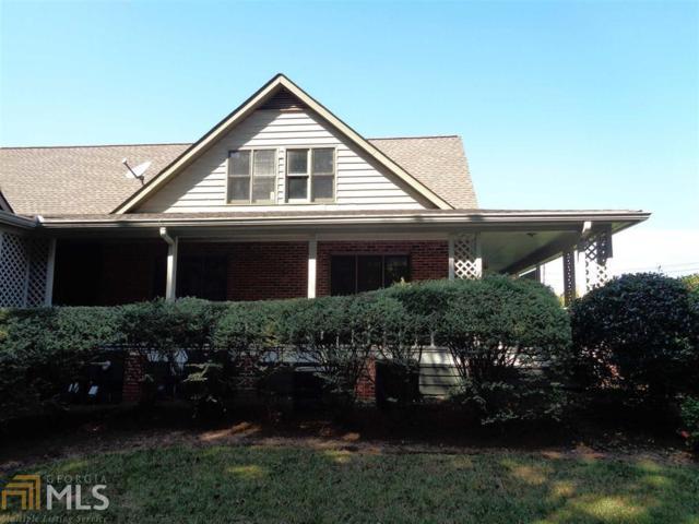 1070 Salem Walk Dr #3, Greensboro, GA 30642 (MLS #8462124) :: Ashton Taylor Realty