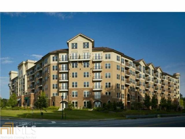 901 Abernathy Rd #1250, Sandy Springs, GA 30328 (MLS #8462134) :: Keller Williams Realty Atlanta Partners