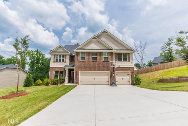 5070 Black Bear Trl, Douglasville, GA 30135 (MLS #8462198) :: Buffington Real Estate Group