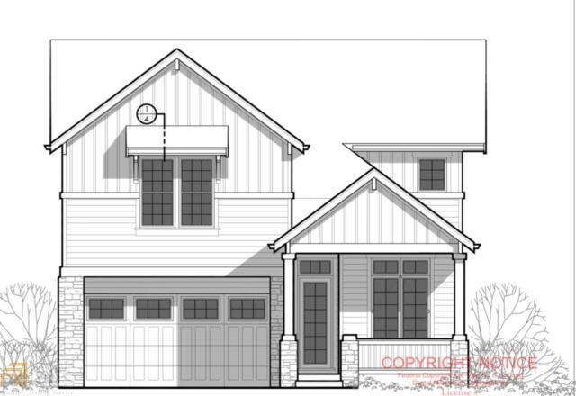 293 Firefighter Ct, Athens, GA 30607 (MLS #8462281) :: Buffington Real Estate Group