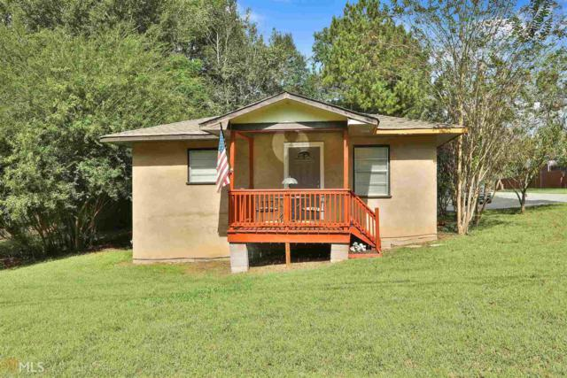 223 Arnco 3rd St, Newnan, GA 30263 (MLS #8462780) :: Anderson & Associates