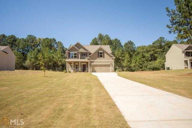 60 Highwood Dr, Covington, GA 30016 (MLS #8462843) :: Royal T Realty, Inc.