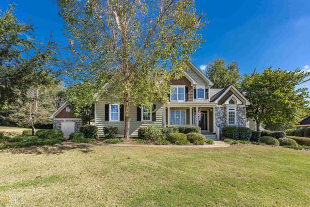 1101 Westminster Way #8, Madison, GA 30650 (MLS #8462912) :: Buffington Real Estate Group