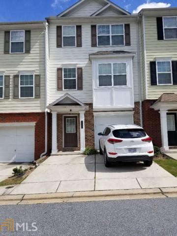 6875 Slate Stone Way, Mableton, GA 30126 (MLS #8463178) :: Keller Williams Realty Atlanta Partners