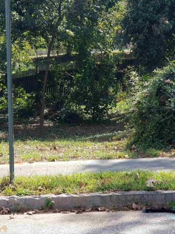 682 Shelton Ave, Atlanta, GA 30310 (MLS #8463313) :: Buffington Real Estate Group