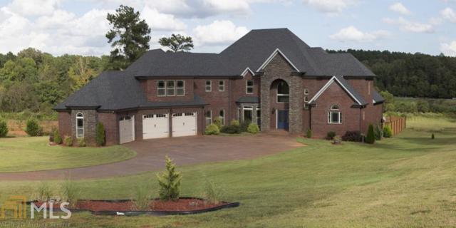 135 Champions Dr, Forsyth, GA 31029 (MLS #8463387) :: Buffington Real Estate Group