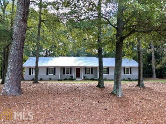 90 Bernice Dr, Bogart, GA 30622 (MLS #8463468) :: Royal T Realty, Inc.