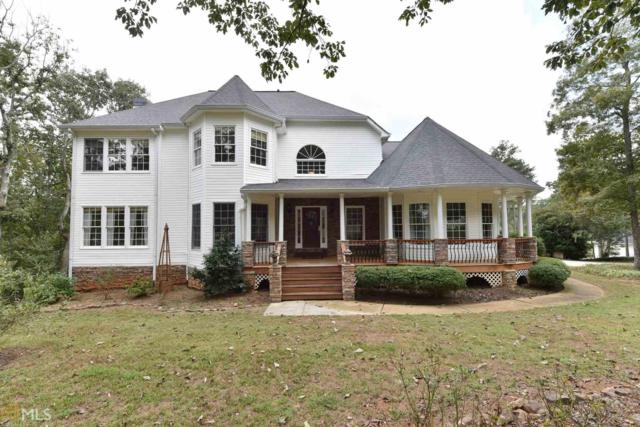 6775 Molly View Pt, Cumming, GA 30041 (MLS #8464105) :: Bonds Realty Group Keller Williams Realty - Atlanta Partners