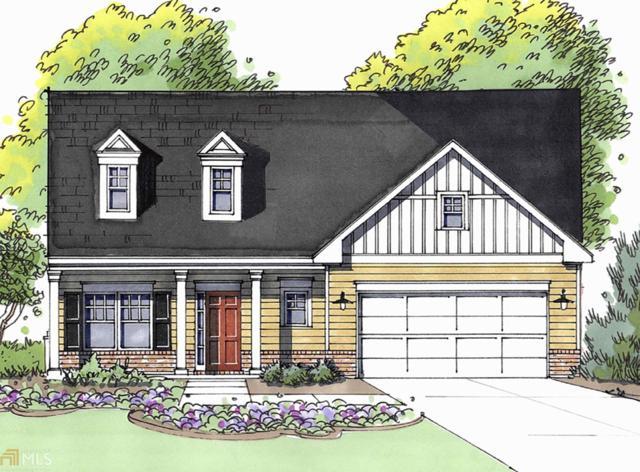 15 Auburn Ct, Covington, GA 30016 (MLS #8464158) :: Royal T Realty, Inc.