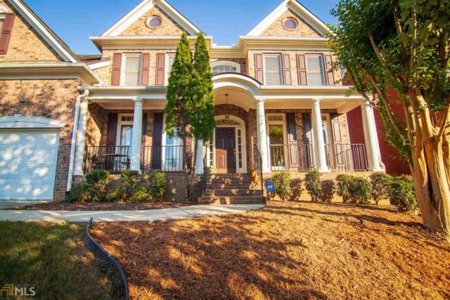 5377 Windsor Green Ct, Smyrna, GA 30126 (MLS #8464208) :: Keller Williams Realty Atlanta Partners