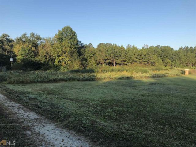 0 Highway 278 14.74 Acres, Dallas, GA 30132 (MLS #8464467) :: Ashton Taylor Realty
