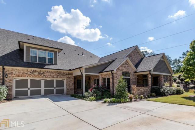 6114 Brookhaven Cir #2203, Johns Creek, GA 30097 (MLS #8464510) :: Keller Williams Realty Atlanta Partners