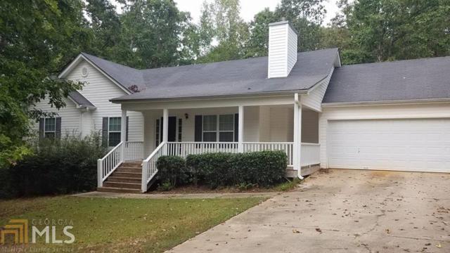 180 Hunters Ridge, Covington, GA 30014 (MLS #8464861) :: The Heyl Group at Keller Williams