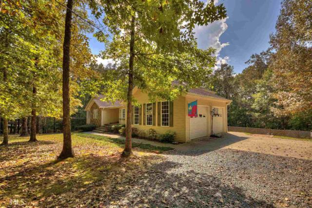 96 Mull Ridge, Epworth, GA 30541 (MLS #8465426) :: The Durham Team