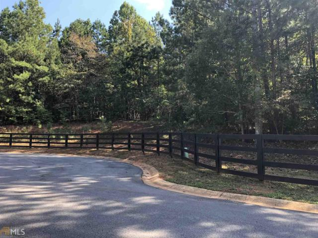 102 Fieldstone Ter, Lagrange, GA 30240 (MLS #8465450) :: The Heyl Group at Keller Williams