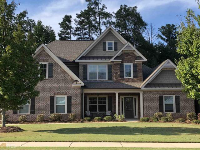 413 Sweet Apple Ln, Buford, GA 30518 (MLS #8465934) :: Bonds Realty Group Keller Williams Realty - Atlanta Partners