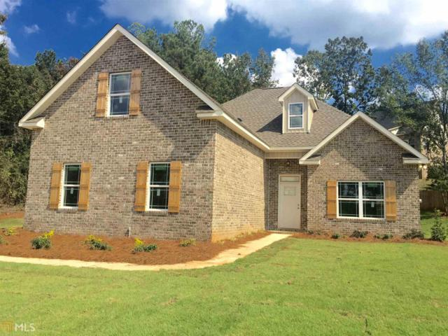 104 Timber Ridge Cir, Byron, GA 31008 (MLS #8465973) :: Buffington Real Estate Group