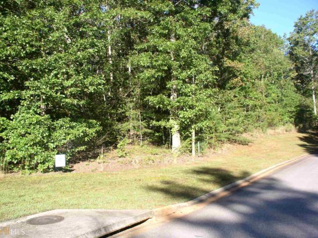39 Shoals Ln, Clarkesville, GA 30523 (MLS #8466909) :: Bonds Realty Group Keller Williams Realty - Atlanta Partners
