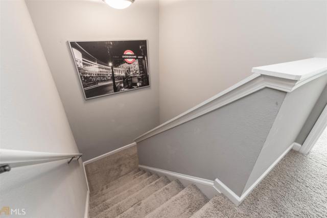 6522 Grand Hickory, Braselton, GA 30517 (MLS #8467185) :: Buffington Real Estate Group