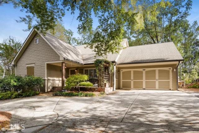 1728 Moores Mill Rd, Atlanta, GA 30318 (MLS #8467230) :: Ashton Taylor Realty