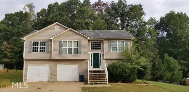 226 Prometheous Way, Rockmart, GA 30153 (MLS #8467617) :: Buffington Real Estate Group
