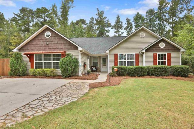 458 Bexton Rd, Moreland, GA 30259 (MLS #8467889) :: Anderson & Associates