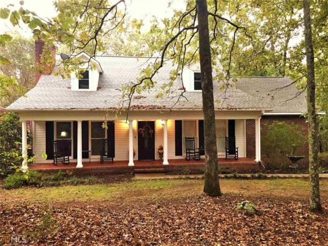 115 Heritage Ln, Thomaston, GA 30286 (MLS #8467911) :: Team Cozart