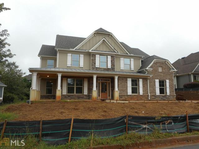 4432 Chehaw Ln, Douglasville, GA 30135 (MLS #8467958) :: Keller Williams Realty Atlanta Partners