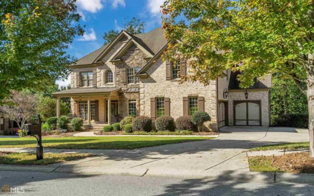 2532 Autumn Maple Dr, Braselton, GA 30517 (MLS #8467978) :: Buffington Real Estate Group