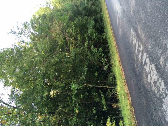 0 Stowers Road And Ga 400 32 Ac, Dawsonville, GA 30534 (MLS #8467981) :: Buffington Real Estate Group