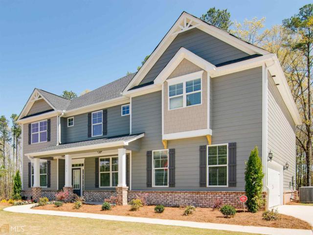 117 Ruby Ln #105, Mcdonough, GA 30252 (MLS #8467991) :: Keller Williams Realty Atlanta Partners