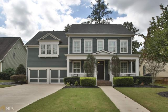 1308 Blue Sky Ct, Peachtree City, GA 30269 (MLS #8468117) :: Anderson & Associates