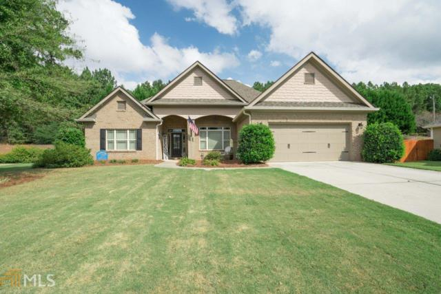 330 Braselton Farm Trl, Hoschton, GA 30548 (MLS #8468191) :: Buffington Real Estate Group