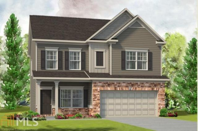52 Thorndale Ln, Dawsonville, GA 30534 (MLS #8468320) :: Royal T Realty, Inc.