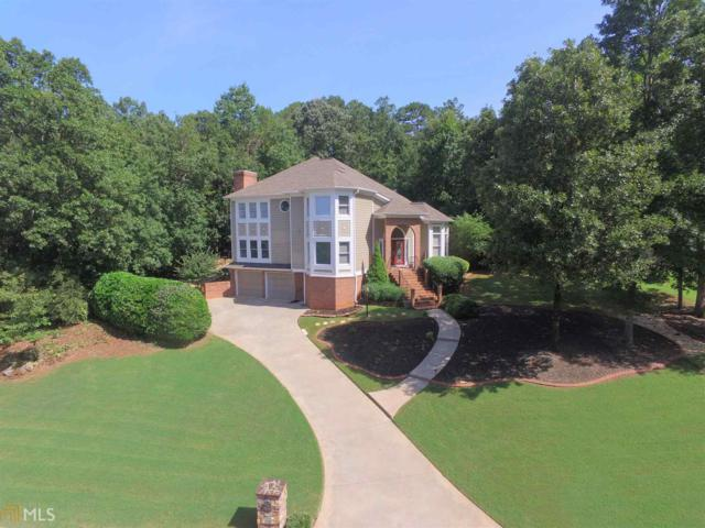 133 Windalier, Peachtree City, GA 30269 (MLS #8468445) :: Anderson & Associates