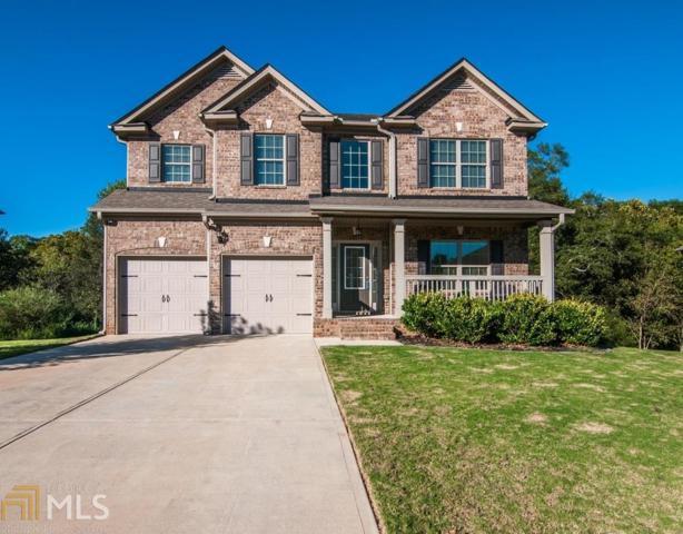 766 Sienna Valley Dr, Braselton, GA 30517 (MLS #8468556) :: Buffington Real Estate Group