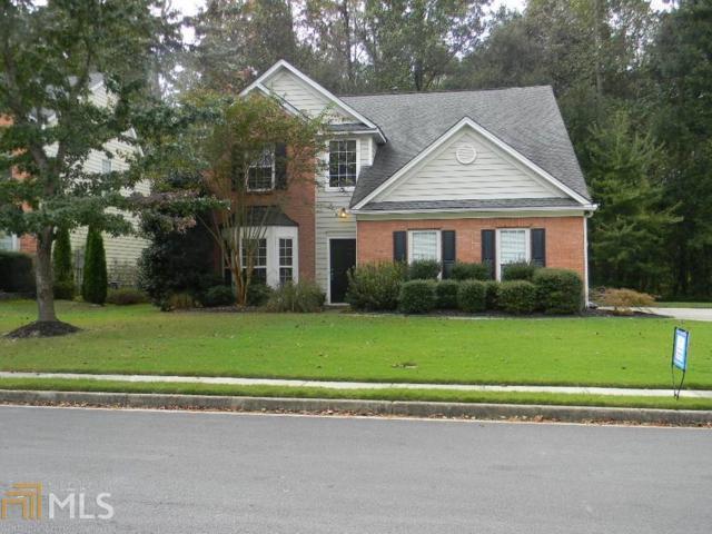 2238 St Albans Pl, Buford, GA 30519 (MLS #8468616) :: Buffington Real Estate Group